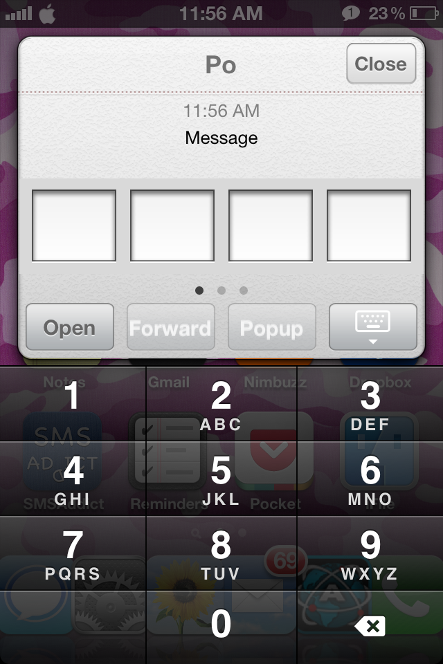 crack passcode iphone 4 5.1.1