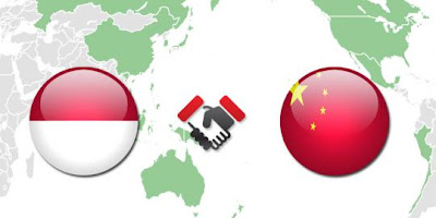 http://4.bp.blogspot.com/--JN5zoIJ8eE/UTNjo3fRCVI/AAAAAAAAAFs/hNIO-7a6Oy0/s640/mendag-roroti-perbedaan-neraca-perdagangan-indonesia-china.jpg