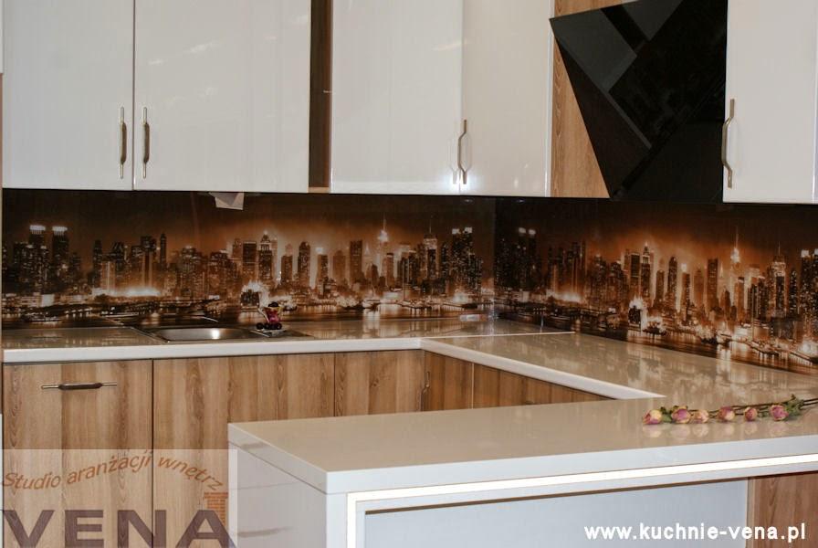 Meble kuchenne Lublin