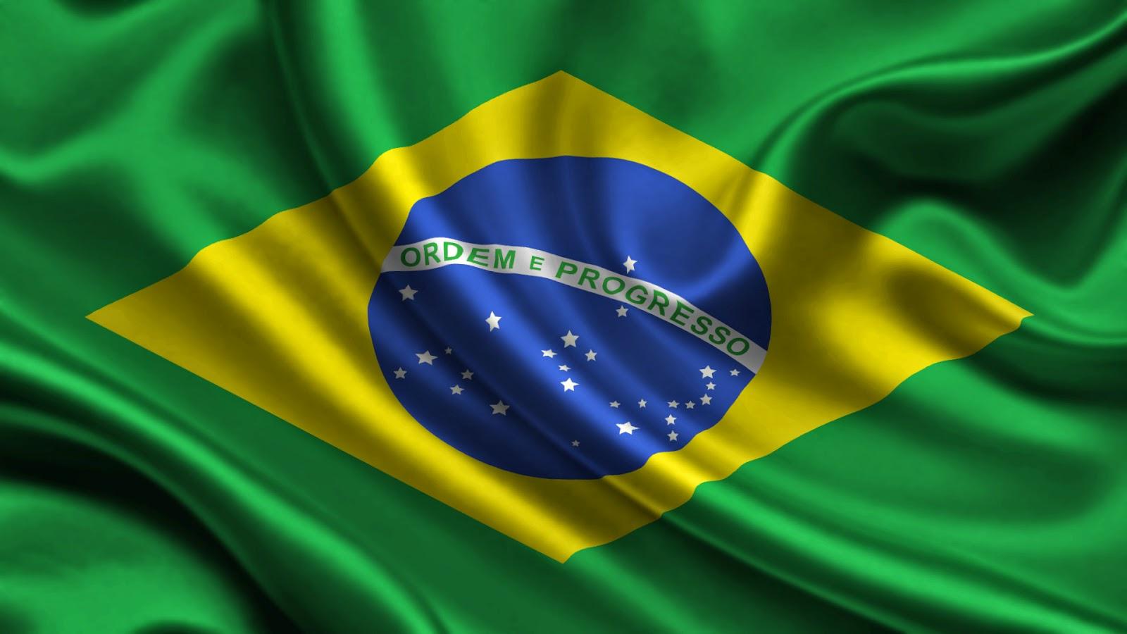 Lista de Frases Oficiales de los Equipos de Futbol para Brasil 2014, I Parte