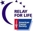 SPECIAL RELAY FOR LIVE FUNDRAISER May1- 17th, 2013