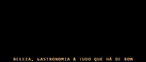 http://www.melhornaofalarnada.com.br/