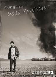 Assistir Anger Management 2×54 Online Legendado e Dublado