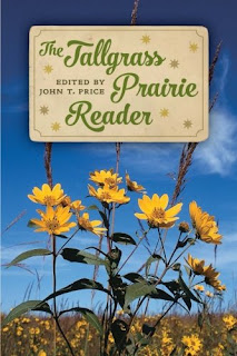 http://www.amazon.com/Tallgrass-Prairie-Reader-Bur-Book/dp/1609382463/ref=sr_1_1?s=books&ie=UTF8&qid=1448292156&sr=1-1&keywords=tallgrass+prairie+reader