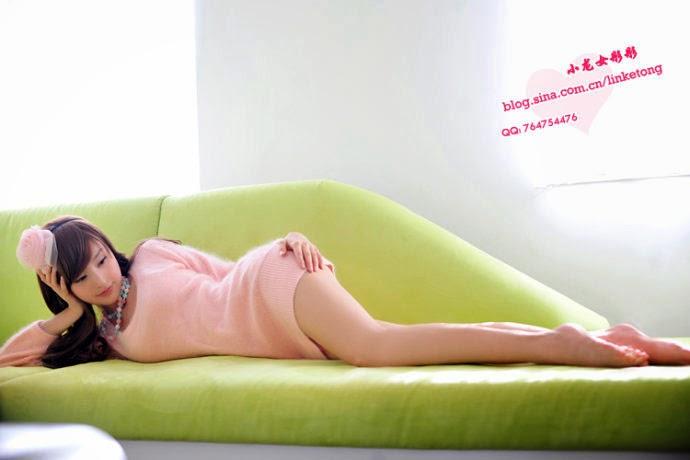 Lin Ke Tong