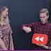 Os principais acontecimentos de 2015 no YouTube Rewind