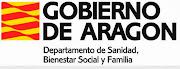 GOBIERNO DE ARAGON
