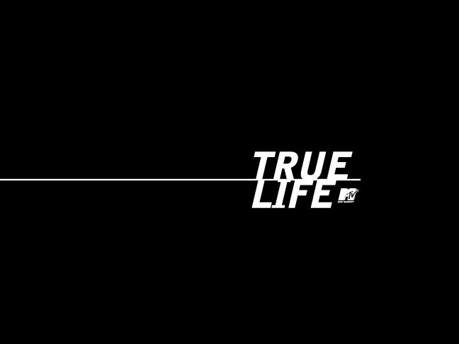 true life Define true-life: true to life — true-life in a sentence.