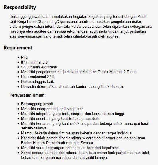 lowongan-kerja-bank-probolinggo-terbaru-mei-2014