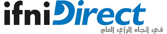 ifnidirect