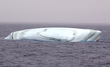 الجليدية marbled+iceberg.jpg