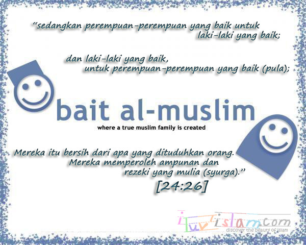 Pertama kali mendengar kuliah keluarga islam dr Ummu Atifah, sejuk ...