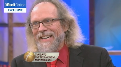 Craig Cobb, white supremacist