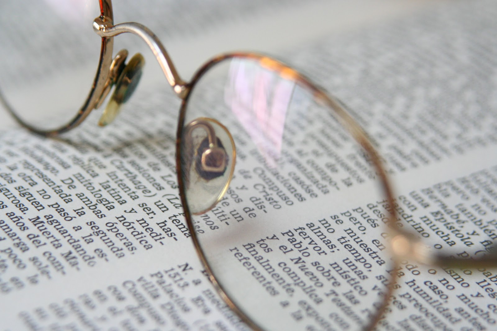 quality answers how to choose the right reading glasses