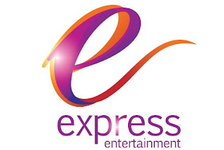 Express Entertainment Tv