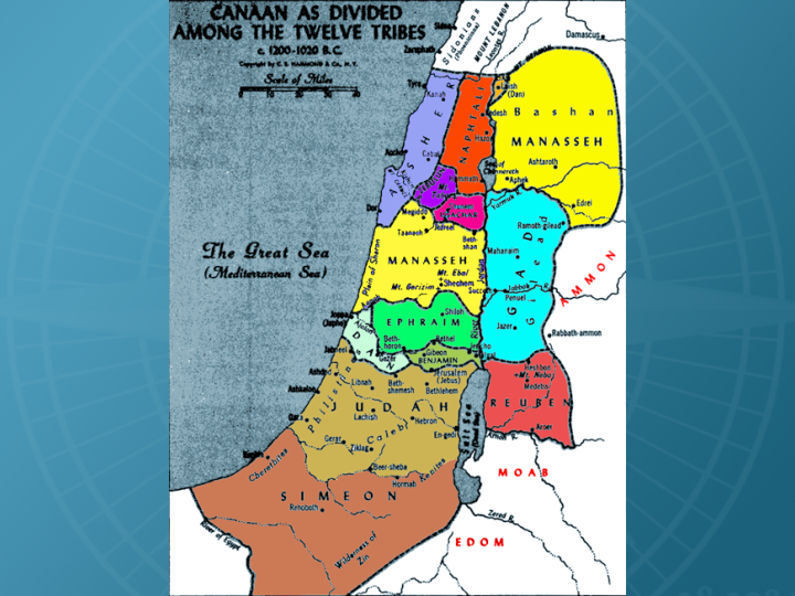 Jews return to their homeland israel became a nation in 1312 bce israel became a nation in 1312 bce two thousand years before the rise of islam gumiabroncs Image collections