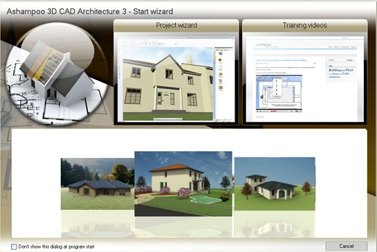 Best Software For You Ashampoo 3d Cad Architecture 3 Discount