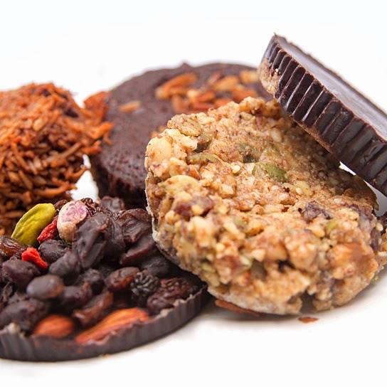 paleo-desserts