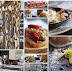 Restaurante Entre Sartenes en Pontevedra