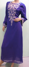 Jubah Collection