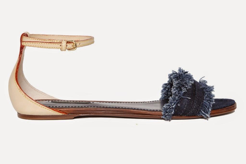 sandaliasplanas-elblogdepatricia-shoes-zapatos-calzado-calzature