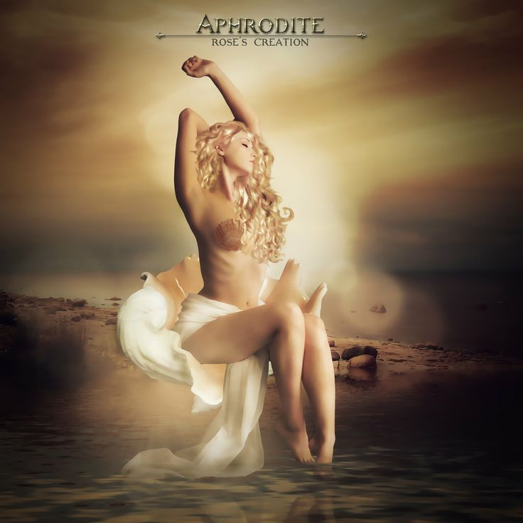 aphrodite goddess of love Antigonus, archon of corinth, wants to build a magnificent temple dedicated to the goddess aphrodite, for which the people are oppressed by new and very high taxes.
