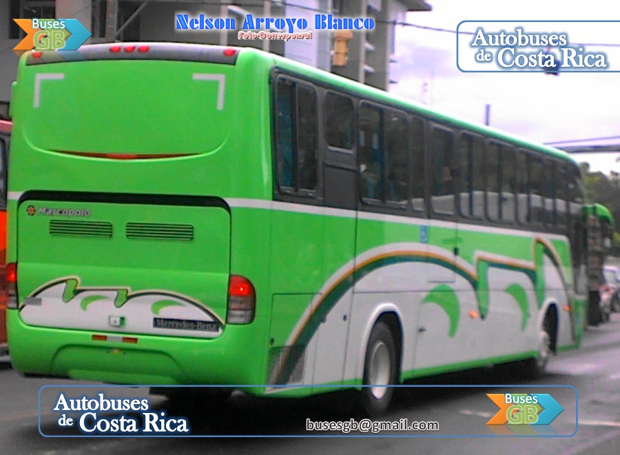 grupo autobuses jimenez es: