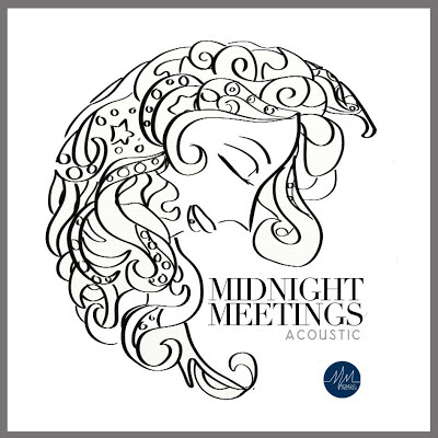 Midnight Meetings, Pwede Ba,Pwede Ba lyrics, Lyrics, Lyrics and Music Video, Music Video, Newest OPM Song, Newest OPM Songs, OPM, OPM Lyrics, OPM Music, OPM Song 2013, OPM Songs,