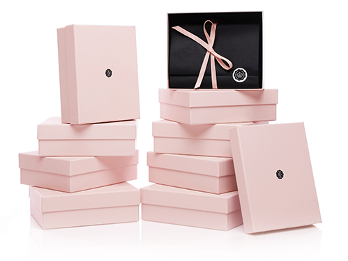 glossybox spoilers September 2014