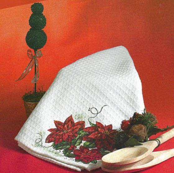 Como hacer un lindo secador decoupage lodijoella - Pegamento para decoupage ...