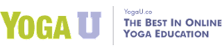Yoga U | The Best in Online Yoga Education
