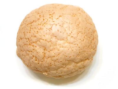 白桃クリームメロン | HOKUO(北欧)