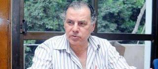 الحريري: أخطاء الإخوان والسلفيين ضيعت الثورة