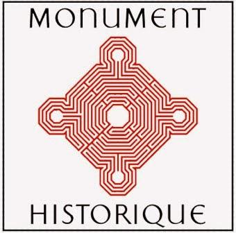 Un Monument Historique