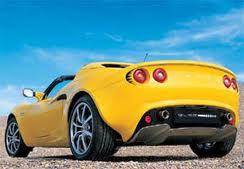 Best Affordable Sports Cars,Female Driver Funny Accident, Car Desktop  Wallpaper ,Disney Cars Wallpaper,Sports Car Wallpaper Lamborghini,sports  Car Wallpaper ...