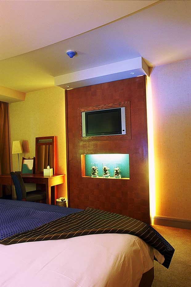 bedroom ideas bedroom wall lighting for your home bedroom ideas