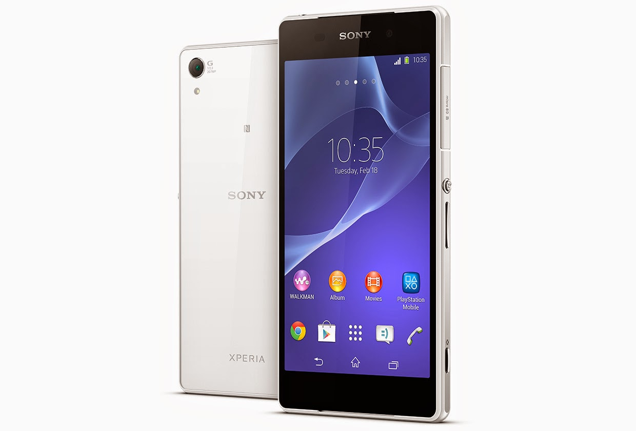 blackberryhub ikeja prices of sony xperia phones nigeria. Black Bedroom Furniture Sets. Home Design Ideas