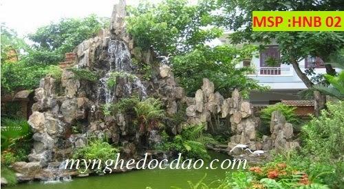 http://mynghedocdao.com/danh-sach-san-pham/238/hon-non-bo-dep.html