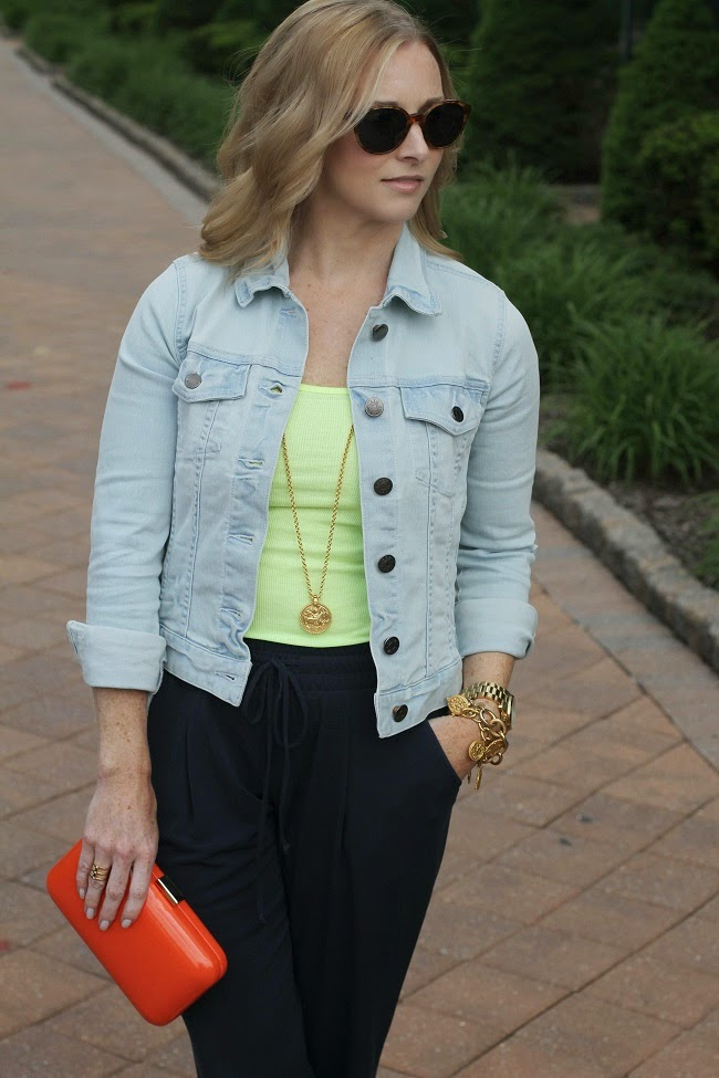 jcrew-light-denim-jacket