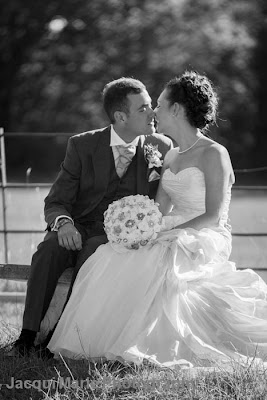 Bride and Groom Portrait, Steeple Court Manor, Botley, Hampshire