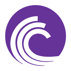BitTorrent 7.8.0 Build 29039 Portable Free Download
