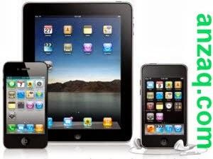 How to Restore an Unresponsive iPhone / iPad