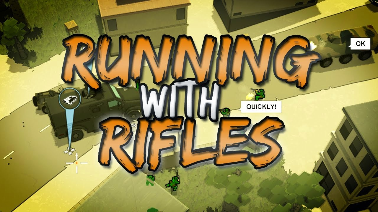 Run Games Names Release Name Running.with