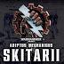 Skitarii Release Videos