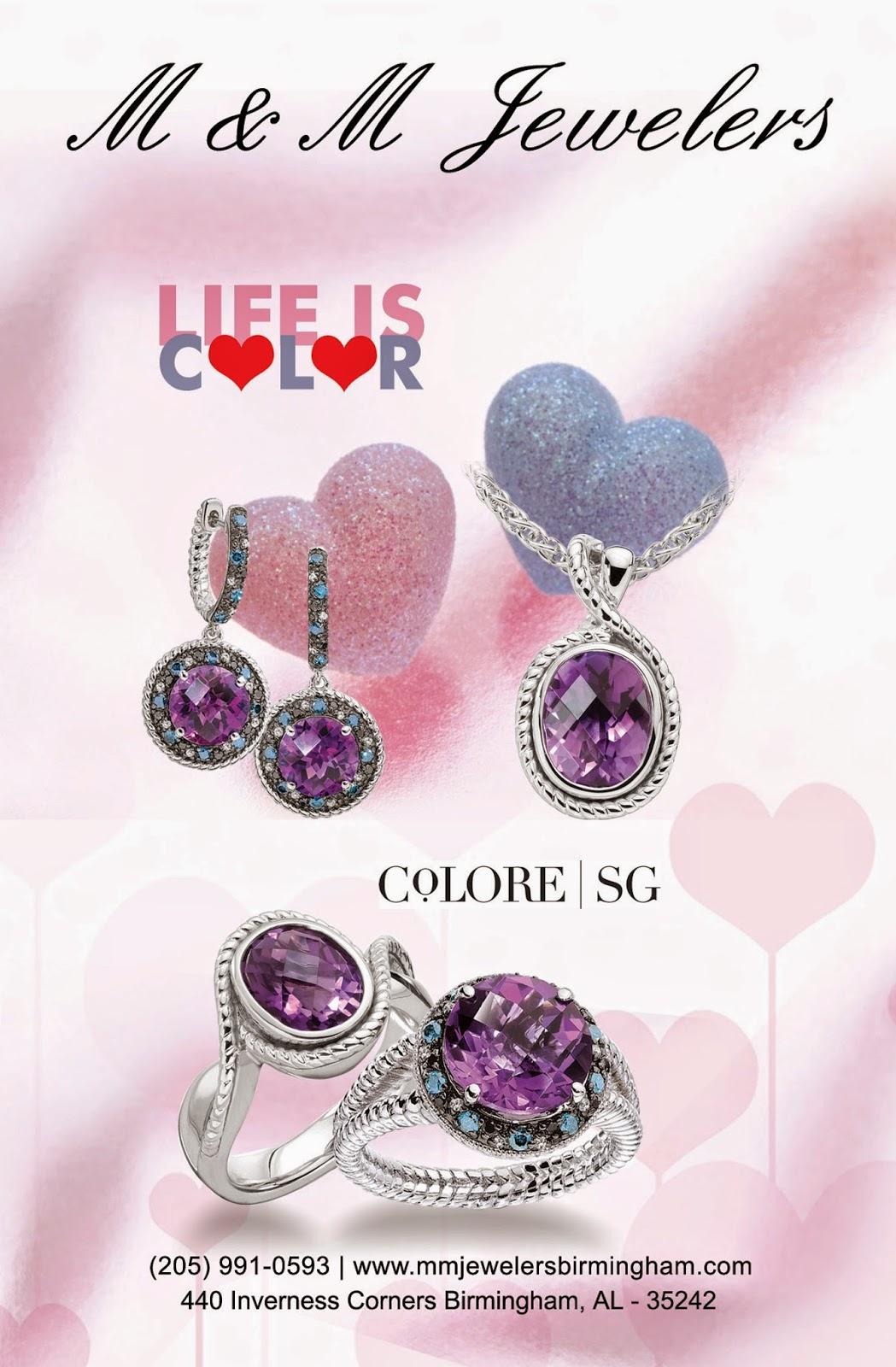 www.mmjewelersbirmingham.com