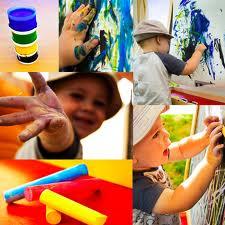 http://4.bp.blogspot.com/--K-f3hkddLk/UTIn1CcD4lI/AAAAAAAAACI/Rwhx8SumvkU/s1600/imagesCAYZ2EXW.jpg