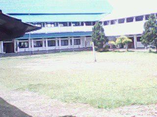 SMK N 1 KAKAS