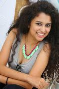 Soumya Sukumar latest hot gallery-thumbnail-8