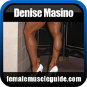 Denise Masino Female Bodybuilder Thumbnail Image 6