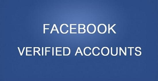 facebook verify without phone